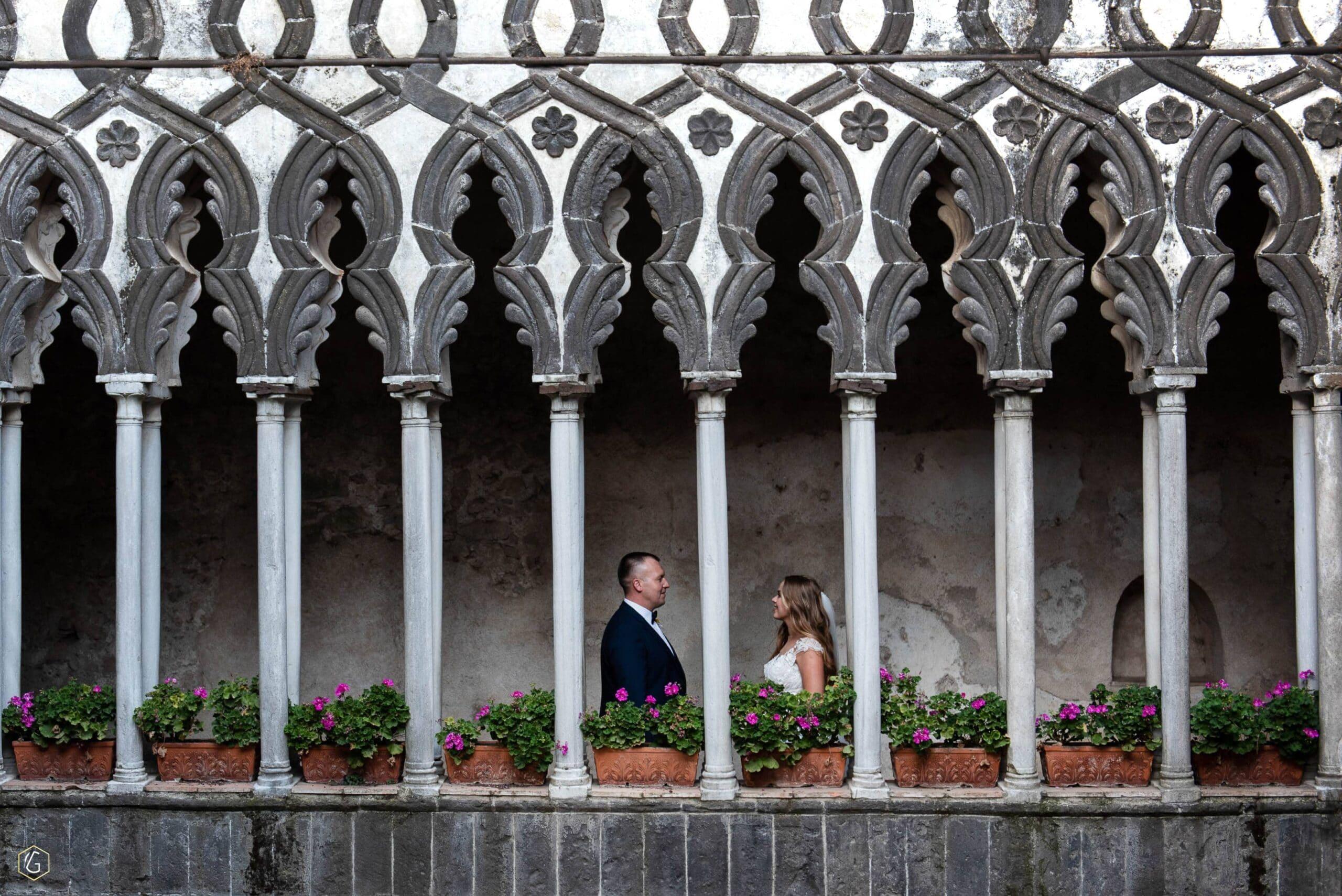 Vilma Wedding and Event Planner_vestuvės Italijoje_Vilma Rapšaitė_vestuvių planuotoja_vestuvių organizavimas Italijoje_istorinės vilos Italijoje
