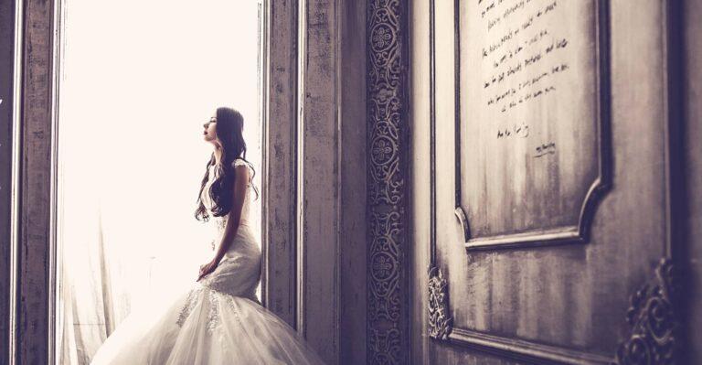 Vilma Wedding and Event Planner_vestuvės Italijoje_vestuvių organizavimas_santuokos planavimas_Italija_vestuvių galimybės Italijoje