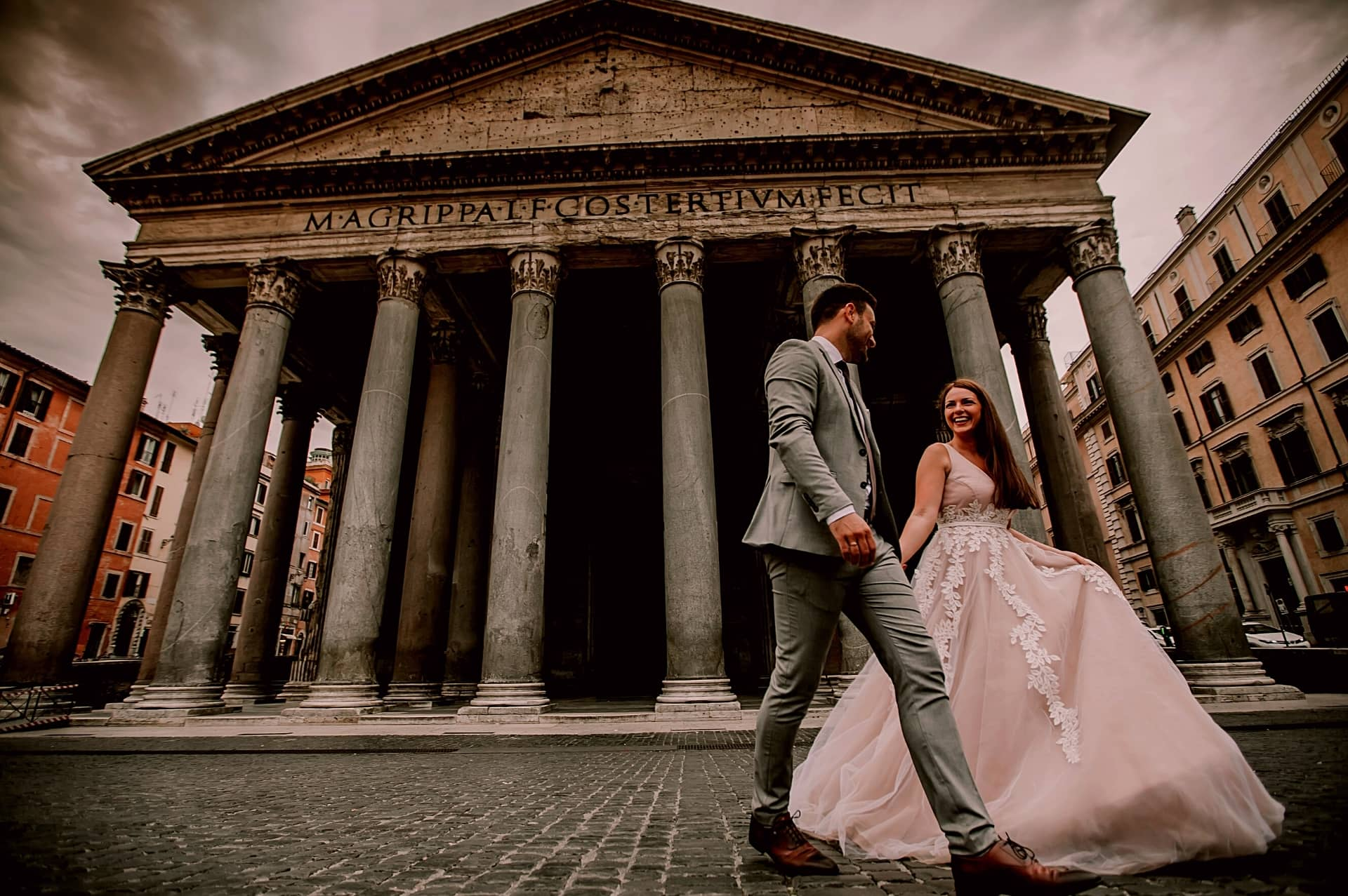 vestuvės užsienyje_Vilma-wedding-and-event-planner- vestuvės Italijoje_santuoka Italijoje_ Vilma Rapšaitė_vestuvių planavimas organizavimas koordinavimas_vestuvės užsienyje