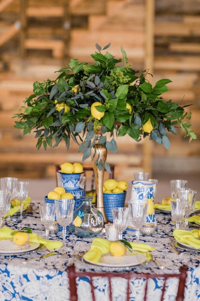 Vilma Wedding & Event Planner _ Amalfi _ destination wedding _ Vilma Rapšaitė _ vestuvių puošimas Italijoje _ vestuvių organzatorė