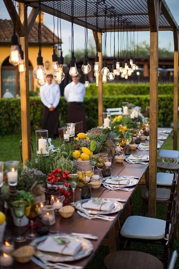 Vilma Wedding & Event Planner _ Vilma Rapšaitė _ Apulija _ vestuvių šventės dekoravimas Italijoje _ santuokos planuotoja užsienyje _ patarimai jaunavedžiams