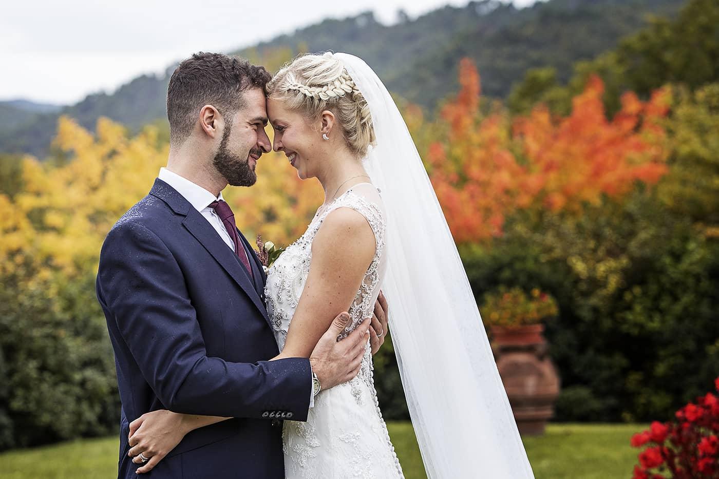 Vilma Wedding & Event Planner _ Vilma Rapšaitė _ vestuvės Italijoje _ veatuvės 2021 _ vestuvi organizatorė _ santuoka užsienyje _ vestuvės rudenį