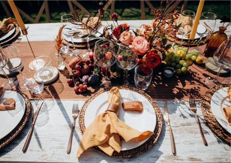 Vilma Wedding & Event Planner _ Vilma Rapšaitė _ vestuvės Italijoje _ vestuvių organizatorė Italijoje