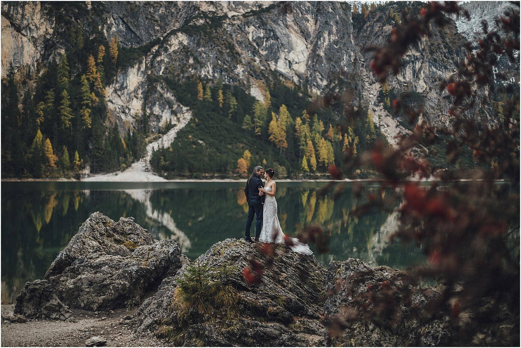 Vilma Wedding & Event Planner _ Vilma Rapšaitė _ santuoka žiemą _ santuoka Italijos kalnuose _ vestuvių planuotoje Italijoje