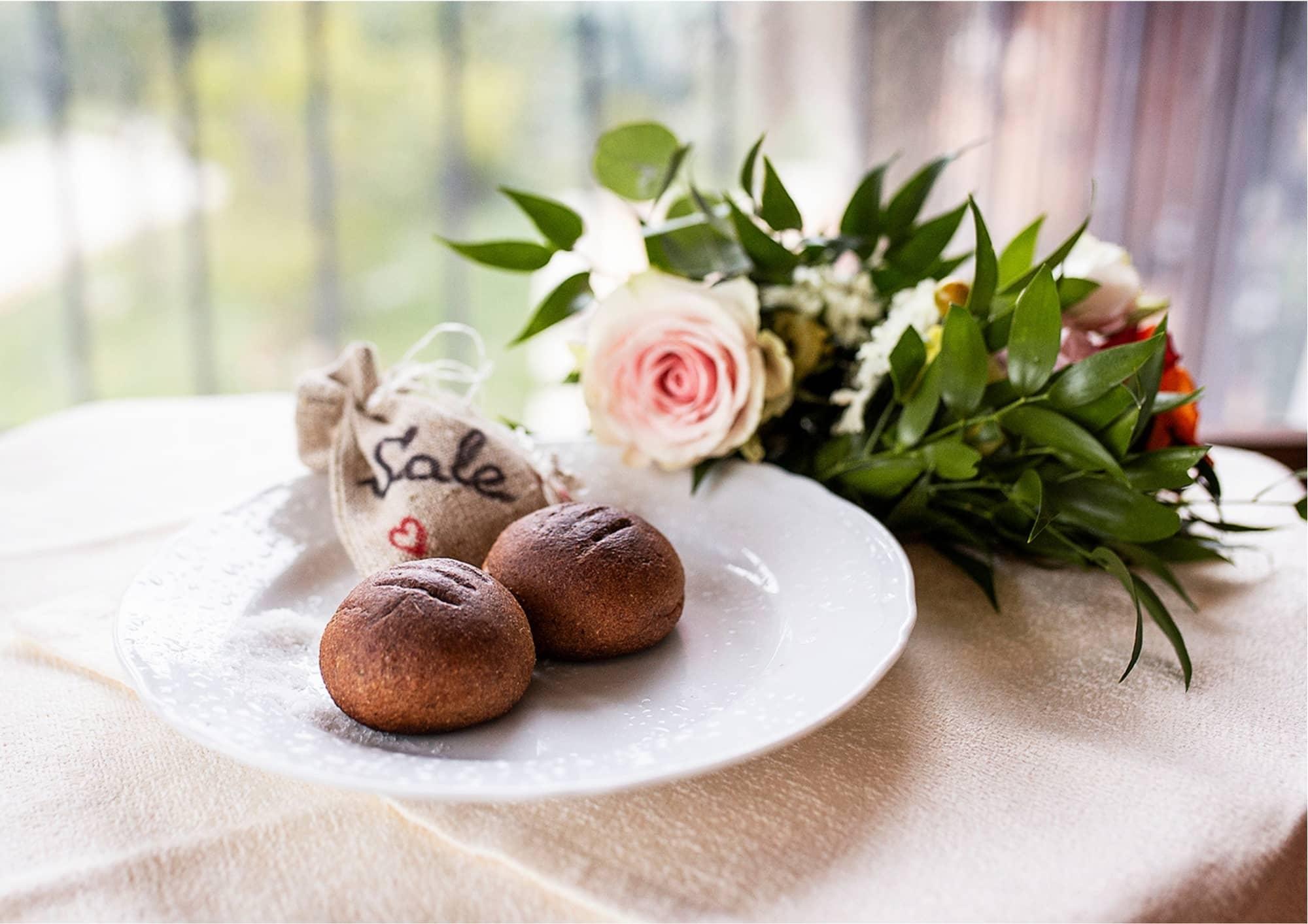 Vilma Wedding & Event Planner _ vestuvės Italijoje _ vestuvių organizatorė Vilma Rapšaitė _ Umbrija _ santuoka užsienyje_ tradicijos