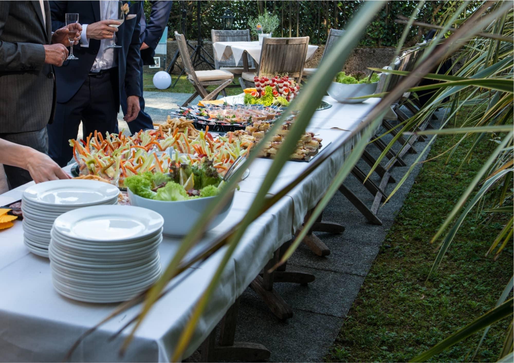 Vilma Wedding & Event Planner _ vestuvės užsienyje _ Vilma Rapšaitė _ vestuvių planuotoja Italijoje _ santuokos organizavimas