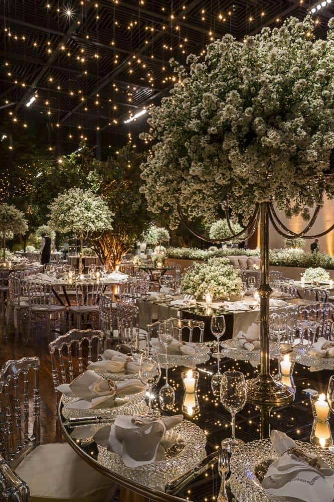 Vilma Wedding & Event Planner _ santuokos šventės vietos puošimas _ Vilma Rapšaitė _ vestuvės Italijoje _ santuoka užsienyje