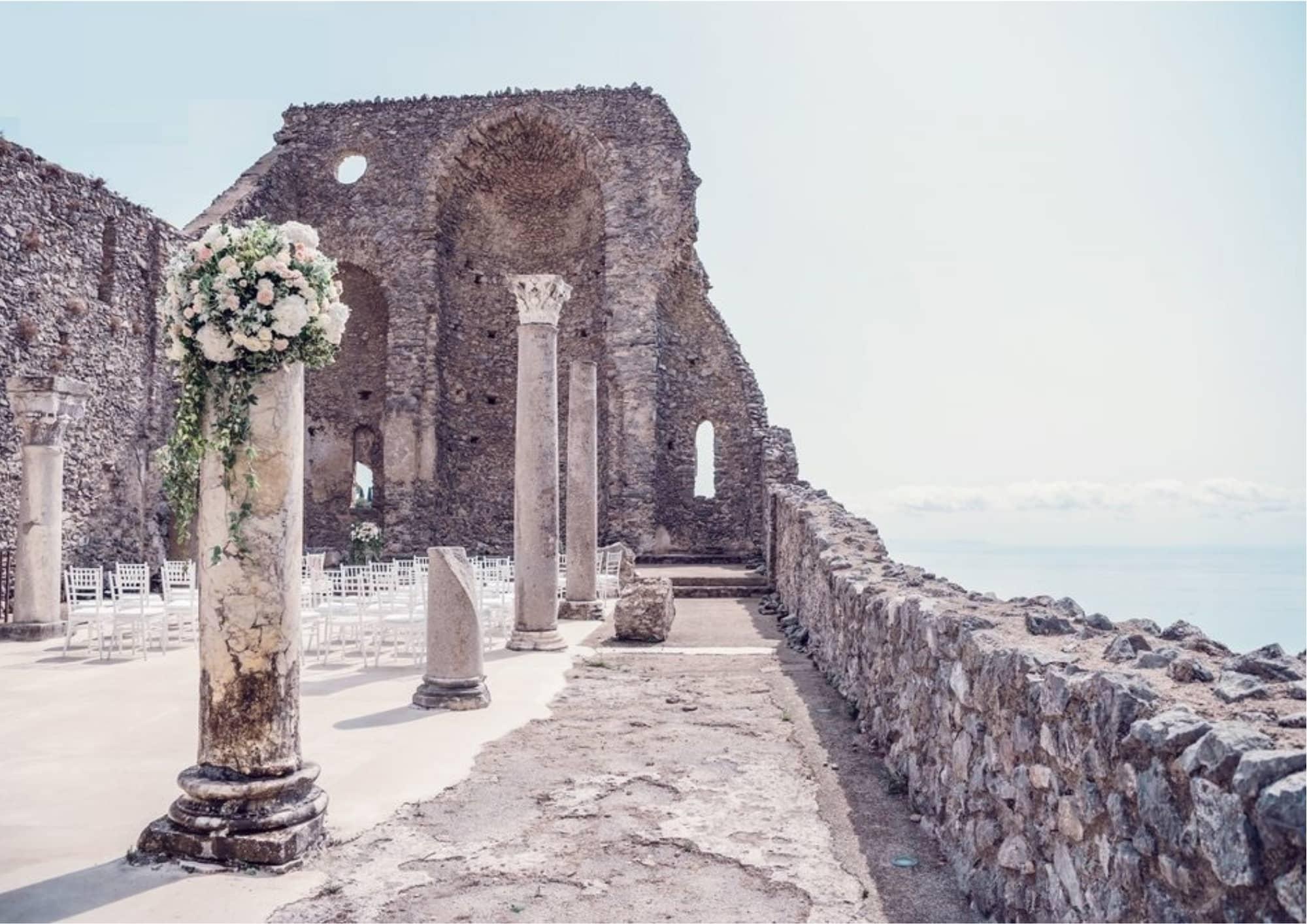 Vilma Wedding & Event Planner_ vestuvės Italijoje _ Vilma Rapšaitė _ santuoka Italijoje _ Sant Eustachio _ Amalfio pakrantė _ išskirtinė vieta santuokai