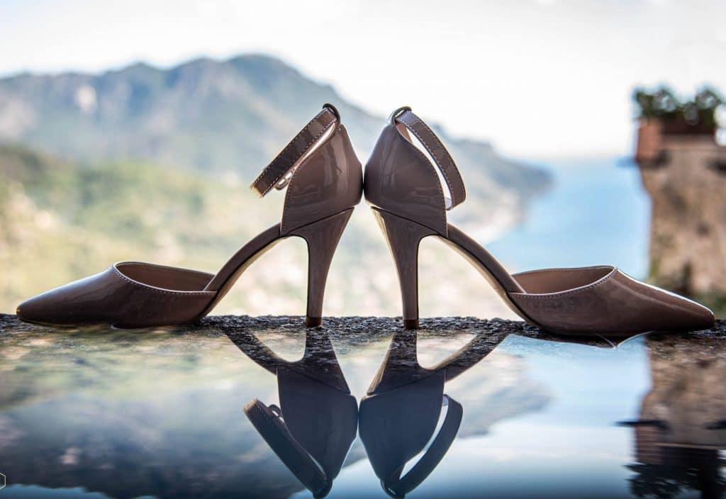 Vilma Wedding and Event Planner vestuvių organizatorė Italijoje vestuvės 2021 Amalfis blitz