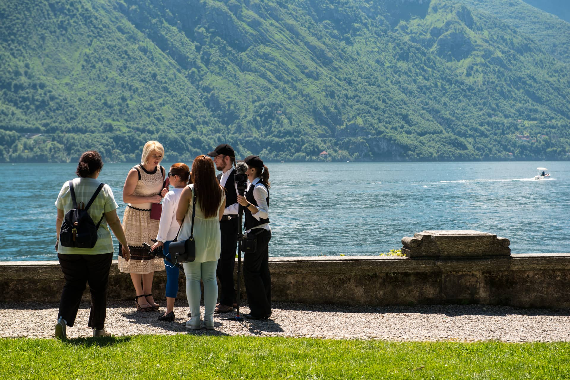 Vilma Wedding&Event Planner_vestuvių organizavimas_vestuvių organizatorė Italijoje_Vilma Rapšaitė_darbas su komanda_vestuvių organizatorės komanda