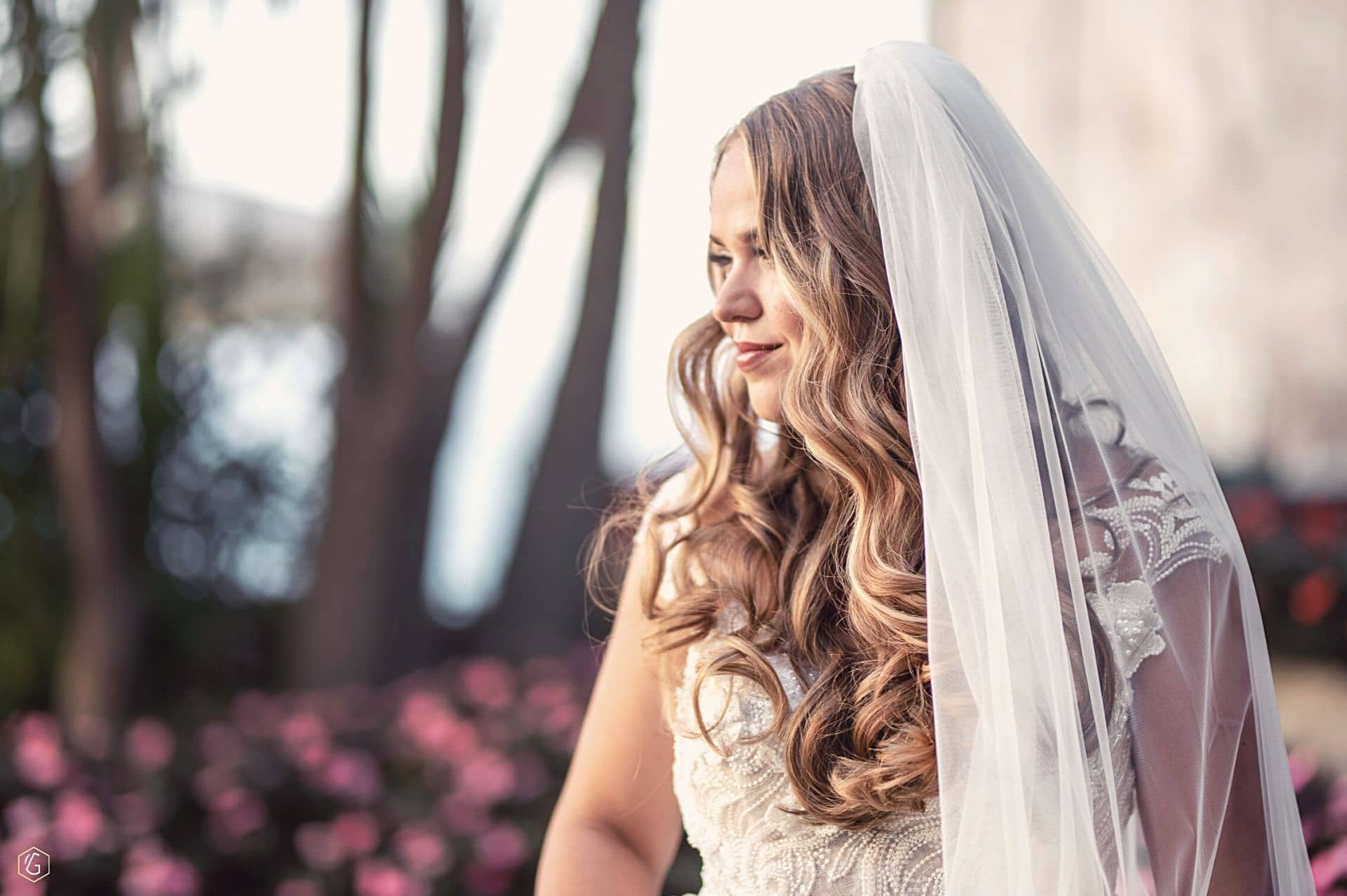 Vilma weddind and event planner vestuvės 2021 santuoka Italijoje vestuvių planuotoja Vilma Rapšaitė