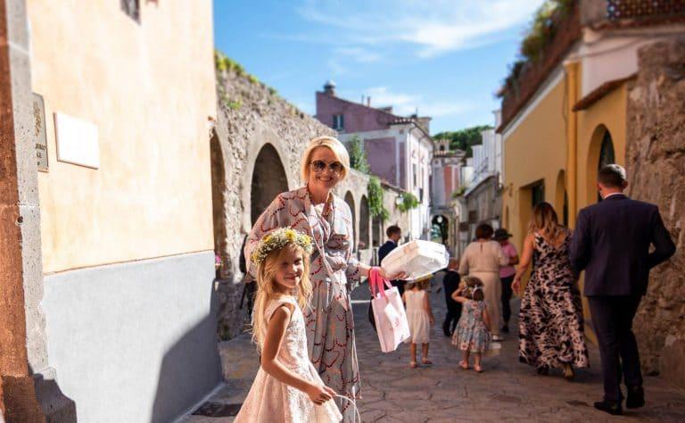 Vilma wedding and event planner_vestuvių organizavimas_Vilma Rapšaitė_patarimai_vestuvių užkulisiai
