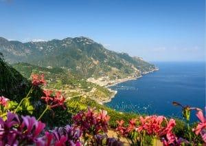 Vilma Wedding & Event Planner _ Vilma Rapšaitė _ vestuvių organizavimas Italijoje _ vestuvės Amalfio pakrantėje _ santuoka užsienyje _ vestuvių planuotoja