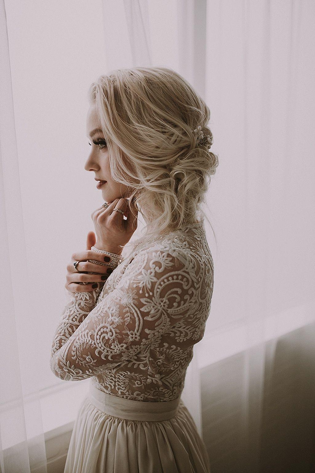 Vilma Wedding & Event Planner _ nuotakos manikiūras _ jaunoji _ Vilma Rapšaitė _ vestuvių organizatorė Italijoje _ pagalba nuotakai