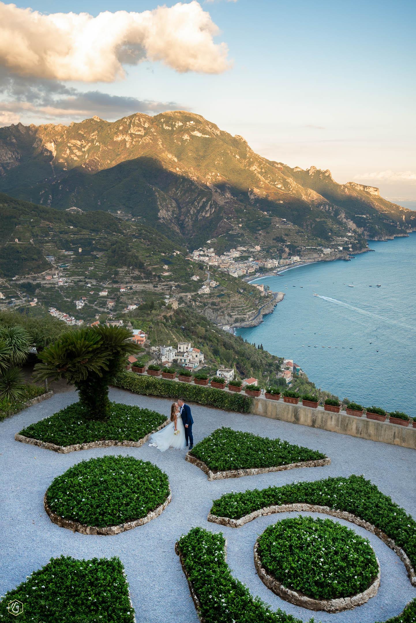 Vilma Wedding & Event Planner _ vestuvės Amalfio pakrantėje _ Vilma Rapšaitė _ santuoka Italijoije _ vestuvių planuotoja _ koordinatorė _ organizatorė _ jaunieji