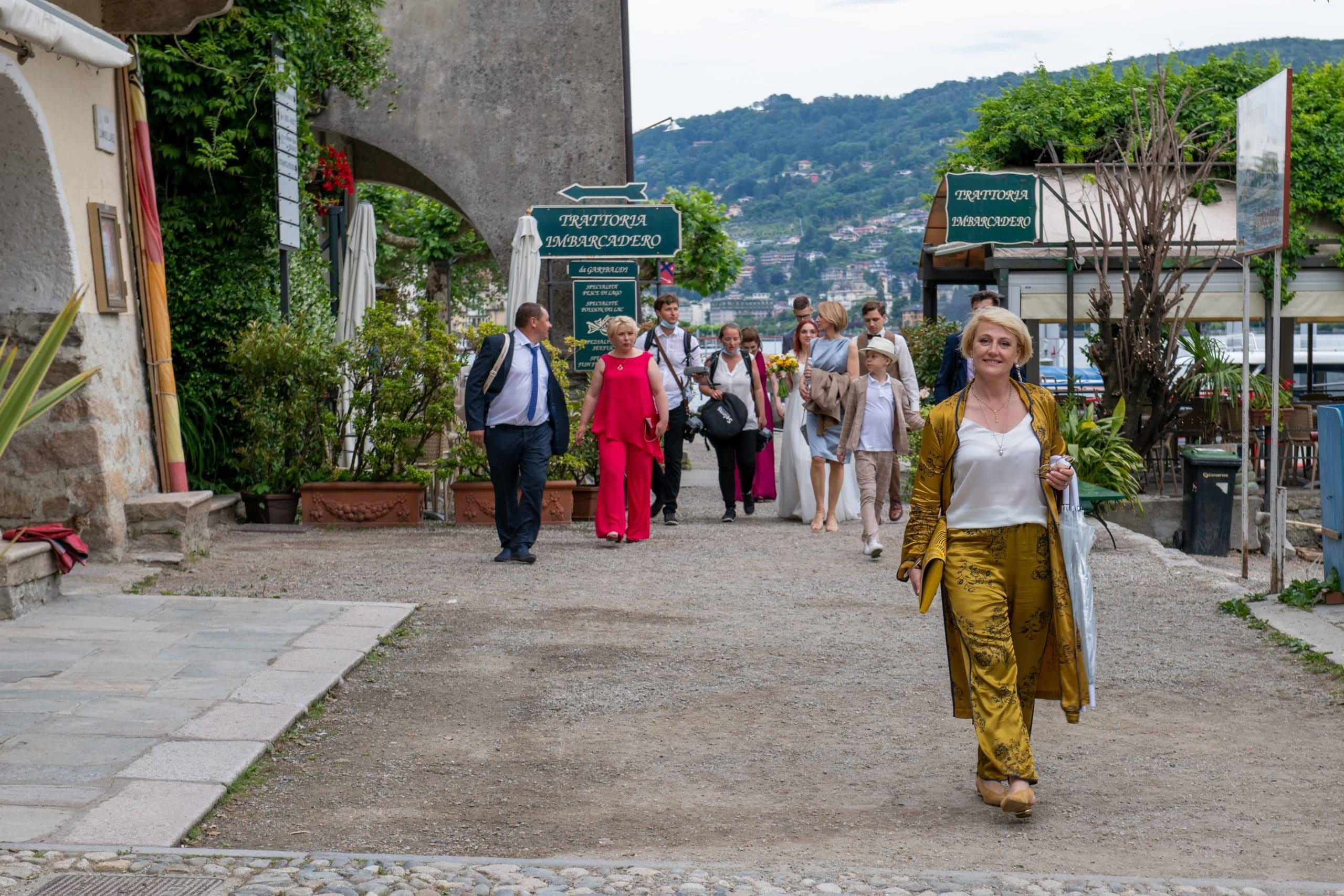 Vilma Wedding & Event Planner _ Vilma Rapšaitė _ vestuvės užsienyje _ santuoka Italijoje _ Lago Maggiore _ vestuvių planavimas Italijoje _ santuokos organizatorė _ šiaurės Italija