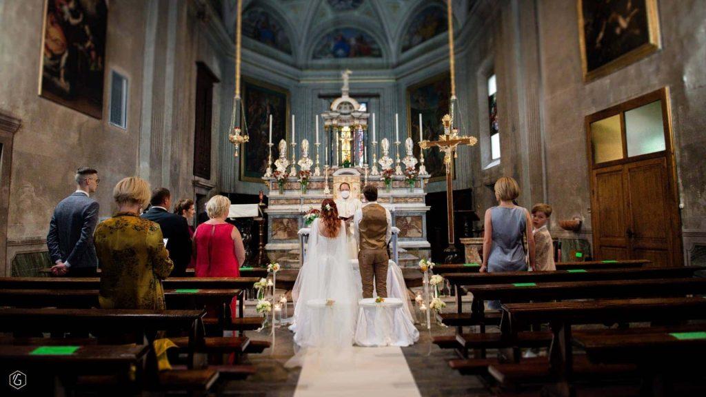 Vilma Wedding & Event Planner _ Vilma Rapšaitė _ vestuves Italijoje _ bažnytinė santuoka Italijoje vestuvių organizatorė užsienyje _ meilės šventė Italija užsienis vestuvių koordinatorė _ santuoka Italijos bažnyčioje