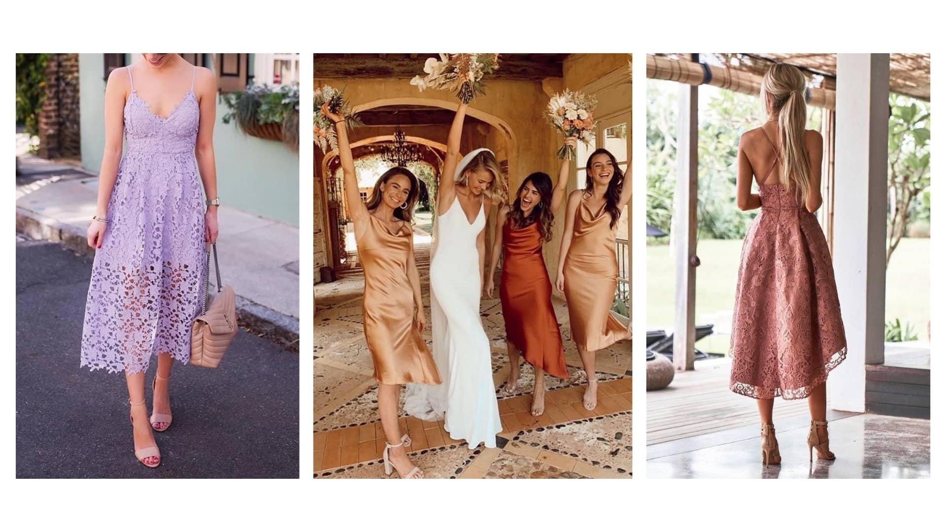Vilma Wedding & Event Planner _ Vilma Rapšaitė _ santuokos organozatorė _ vestuvių planuotoja _vestuvės Italijoje _ vestuvių svečio apranga _ suknelės _ spalvos _ patarimai svečiams