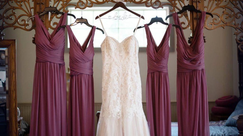 Vilma Wedding & Event Planner _ Vilma Rapšaitė _ vestuių organozatorė _ santuokos planuotoja _ vestuvės Italijoje _ vestuvių svečio apranga _suknelės _ patarimai svečiams