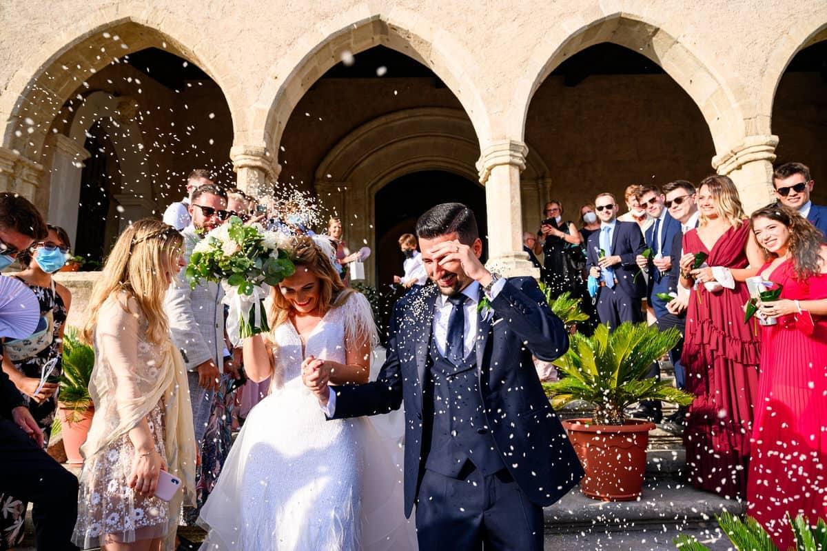 Vilma Wedding & Event Planner _ Vilma Rapšaitė _ vestuvės Italijoje covid-19 metu _ santuoka užsienyje _ Kalabrija _ pietų Italija _ vestuvių koordinavimas užsienyje _ santuokos planuotoja _ bažnytinė santuoka-min