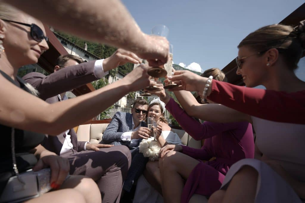 Vilma Wedding & Event Planner _ Vilma Rapšaitė _ santuoka užsienyje _ vestuvės Italijoje _ Komo ežeras _ prabangios nedidelės vestuvės _ šiaurės Italija _ vestuvės Italijoje covid-19 metu