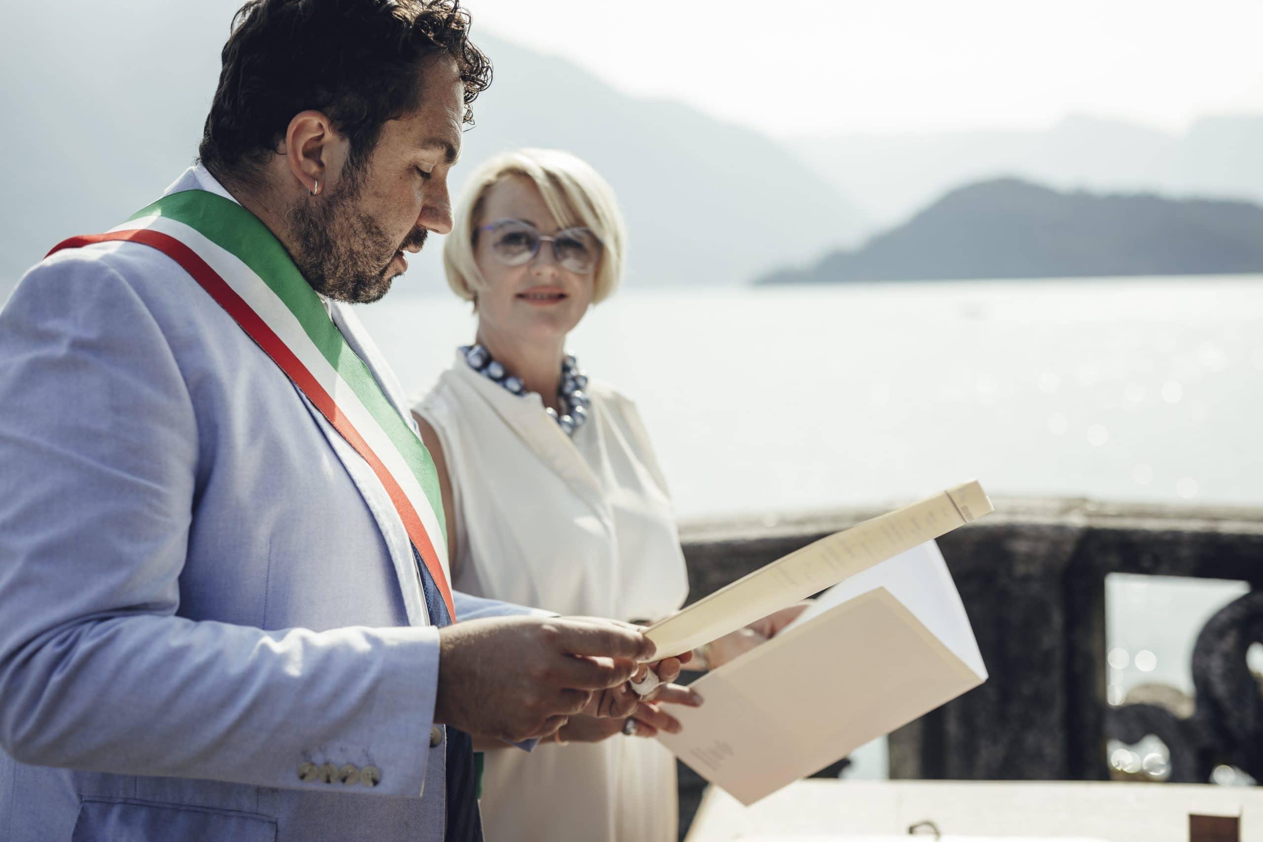 Vilma Wedding & Event Planner _ Vilma Rapšaitė _ vestuves italijoj _ santuoka uzsieny _ vestuvių organizatorė _ santuokos koordinatorė