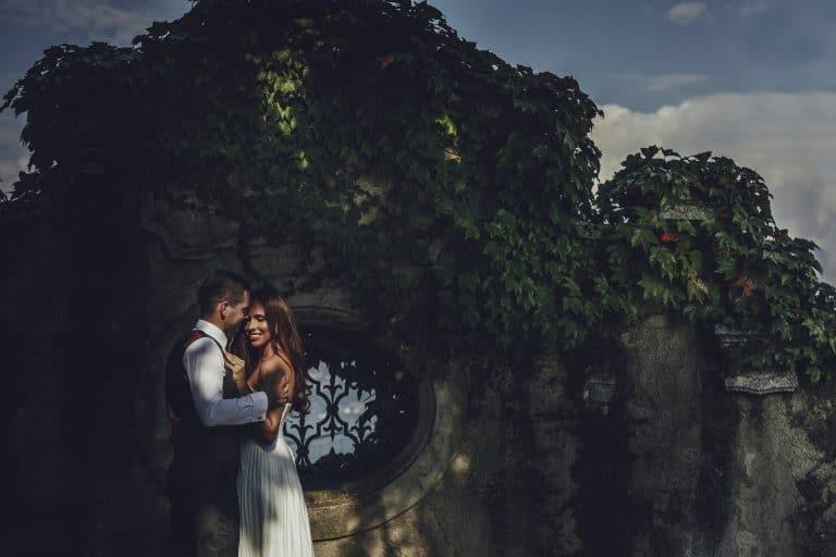 Vilma Wedding & Event Planner _ Vilma Rapšaitė _ vestuvės italijoje _ santuoka užsienyje _ vestuių planuotoja _ santuokos organizatorė _ vestuvių planavimas
