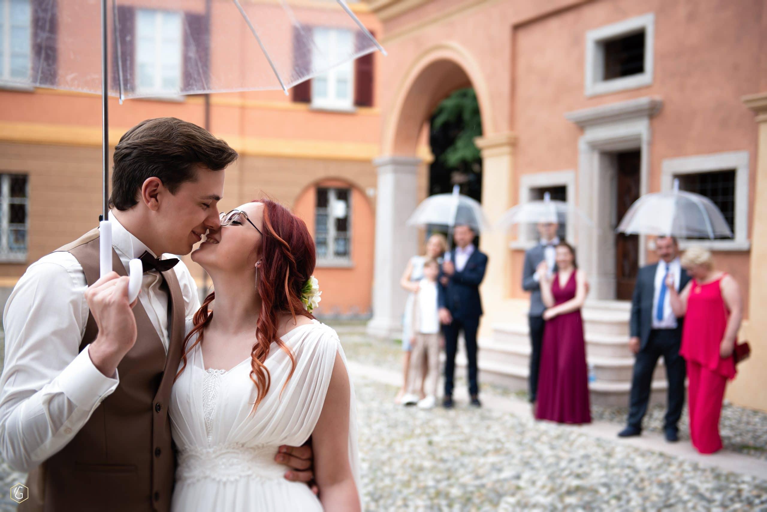 Vilma Wedding & Event Planner _ santuoka Italijoje _ vestuvės užsienyje 2022 _ vestuvių planuotoja Italijoj _ santuokos koordinatorė _ vestuvių organizatorė _ Lago Maggiore _ Šiaurės Italija