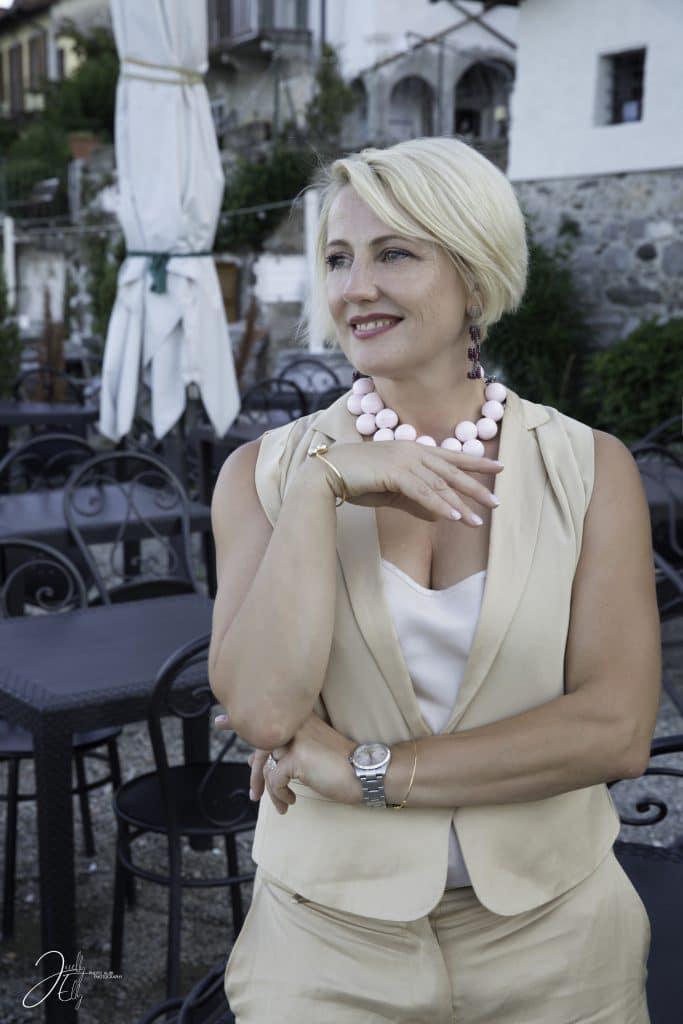 Vilma Wedding & Event Planner _ vestuvių planavimas Italijoje _ santuoka užsienyje _ Vilma Rapšaitė _ vestuvių organizatorė italijoj _ vestuviu planuotoja