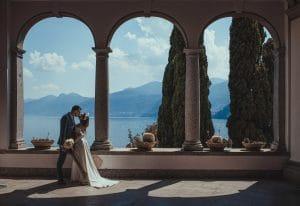 Vilma Wedding & Event Planner _ Vilma Rapšaitė _ santuoka Italijoje _ vestuvės užsienyje _ kiek kainuoja vestuvės Italijoje _ Komo ežeras _ šiaurės Italija _ Ilja Sivakoff foto