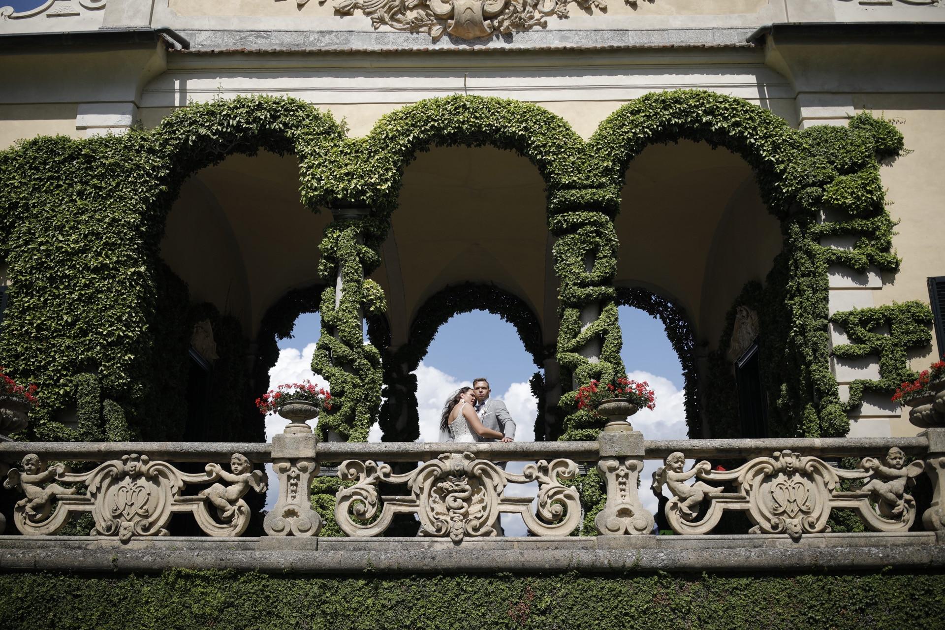 Vilma Wedding & Event Planner _ Vilma Rapšaitė _ vestuvės užsienyje _ santuoka Italijoje _ villa Balbianello _ vestuvių kaina _ Komo ežeras _ Lago di Como